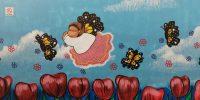 Vive Oaxaca Intercultural